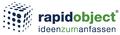 Rapidobject-Logo.png