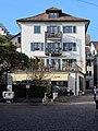Rapperswil - Schmiedgasse 2011-11-06 14-40-21 (SX230HS).JPG