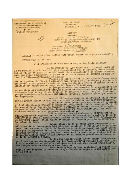 File:Rapport de PENOT 15-07-1944.pdf
