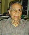 Ratan Lal Brahmachary.jpg