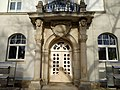 Rathaus-Coschütz-3.jpg