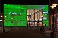 Rathaus Galerie Essen 2013.jpg
