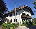 Rathaus Seeon.JPG