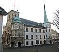 Rathaus Solothurn.jpg