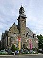 Rathaus Wetter (Ruhr) IMGP4491 wp.jpg