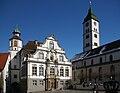Rathaus wangen i a.jpg