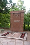 Rauma Red Guard Memorial (03).jpg