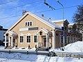 Rautatienkatu 11 Oulu 20180325.jpg
