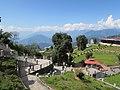 Ravangla, Sikkim by Masum Ibn Musa (308).jpg