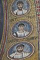 Ravenna Cappella Arcivescovile 171.jpg