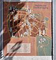 Ravensburg Historischer Stadtrundgang.jpg
