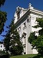 Ravensburg Konzerthaus Westfassade 2.jpg