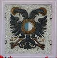 Ravensburg Marienplatz79 Wappen4.jpg