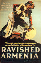 Ravished Armenia.jpg