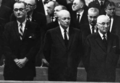 Rayburn's Funeral - Four Presidents (No Kennedy).png