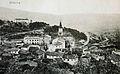 Razglednica Doline pri Trstu.jpg