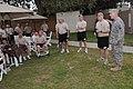 Re-enlistment in the International Zone DVIDS169474.jpg