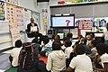 Read Across America at Leith Walk Elementary - 49627696013.jpg