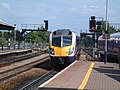 Reading railway station MMB 07 180106.jpg