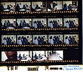 Reagan Contact Sheet C5181.jpg