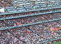Real Madird 4-1 Atletico 2014 Final Champions Lisboa 6.jpg
