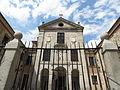 Real Monasterio de la Encarnación 09062013 0394.JPG
