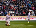 Real Valladolid - CD Leganés 2018-12-01 (6).jpg