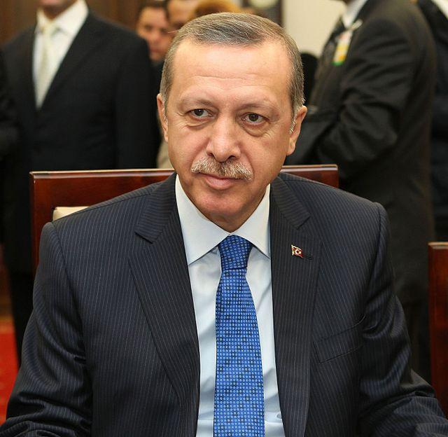 Ердоган – президент Туреччини. Що це означає для Криму?