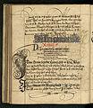 Rechenbuch Reinhard 115.jpg