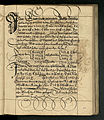Rechenbuch Reinhard 128.jpg