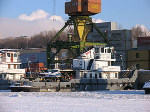 Rechnoy-54 in North River Port 31-jan-2012.JPG