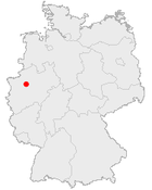 Recklinghausen-Position.png