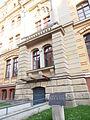 Reclam-Tafel Leipzig.JPG
