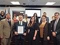 Recognition of Virginia Beach Schools (32022215498).jpg