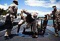 Recon Marines interact, train with sailors on submarine DVIDS613399.jpg