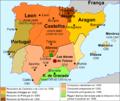 Reconquista - Sègle XIII.png
