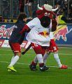 Red Bull Salzburg gegen Admira Wacker Mödling 24.JPG