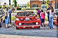 Red Camaro.jpg