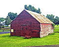 Red Hook NY Dutch Barn.jpg