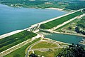 Red Rock Lake and Dam Iowa.jpg