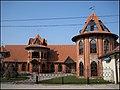 Red house - panoramio - Laima Gūtmane (simka… (1).jpg