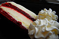 Red velvety cheesecake - 23365.jpg
