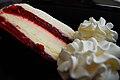 Red velvety cheesecake - 23365.jpg