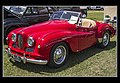 Redcliffe Car Show Javelin-2 (8155318605).jpg