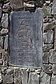 Redcliffe First Settlement Memorial-2 (6402097531).jpg