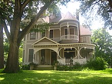 Reeves-WomackHouse MG 0198.JPG