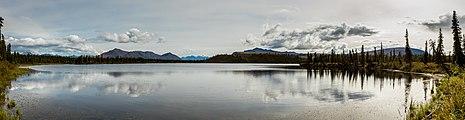 Refugio Nacional de Vida Silvestre Tetlin, Alaska, Estados Unidos, 2017-08-24, DD 34-37 PAN.jpg