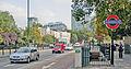 Regents Park Underground station entrance geograph-3977878-by-Ben-Brooksbank.jpg