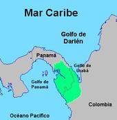 Región Darién.png