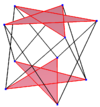 Regular skew polygon in pentagrammic antiprism.png
